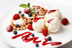 ice cream picture full hd - ice cream category