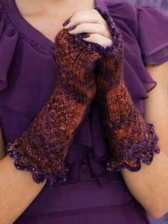 Three Graces (Grace Hand Beaded & Grace Hand Dyed) by Louisa Harding