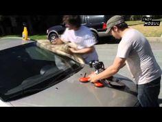 ▶ Build a Camera Car Mount for CHEAP: BFX DIY - YouTube