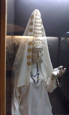 Scythians ( Museum of Zaporozhye, Ukraine) Ancient Art, Ancient History, Art History, Iron Age, Ukraine, Folk Costume, Costumes, Russian Orthodox, Bible Knowledge