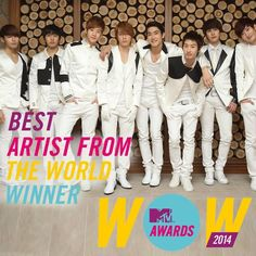 Let's trend this^^ #SuperJuniorWonMTVItaly pic.twitter.com/eB9T0qXLuL