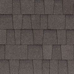 Best Mystique Vintage Forest Green Asphalt Roofing Shingles 400 x 300
