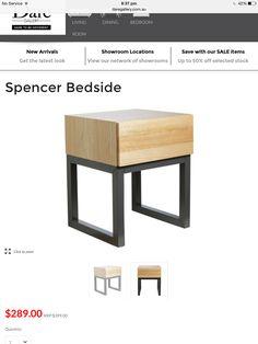 Outdoor Furniture, Outdoor Decor, Sale Items, Dining, Bedroom, Home Decor, Food, Bedrooms, Interior Design
