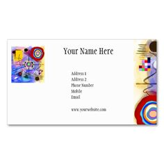 Beautiful Garden of Flowers Card Double-Sided Standard Business Cards (Pack Of 100). This great business card design is available for customization. All text style, colors, sizes can be modified to fit your needs. Just click the image to learn more!