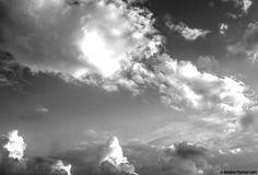 Peaks in the sky - Ajaytao