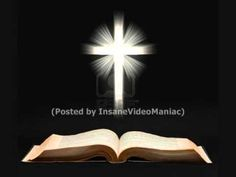 """The Book of  Revelation """"The Holy Bible"""" Chapters 1 -22  Audio Narration"""