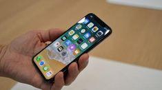 Η Apple «φρενάρει» επίτηδες τα παλιά iPhone