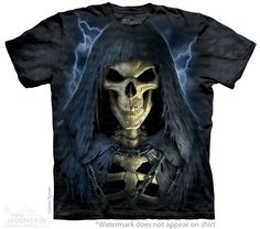 (THE-TEE-SHIRT-SHACK & TREND'S:) (PREMIUM-GRAPHIC-TEE'S; OFFICIALLY-LICENSED-DOUBLE-SIDED-U.S.MILITARY-TEES, ALL-NEW-N.R.A.& HUNTING TEE-SHIRT-DESIGN'S; PLUS ALL-YOUR-OFFICIAL-MLB & NFL-TEAM-TEES,THE-MOUNTAIN-TEE'S & COOL-WILDLIFE-TEES, BRIGHT-PIGMENT-TYE-DYED-TEES & HOODIES, WILD-FANTASY & SKULL...