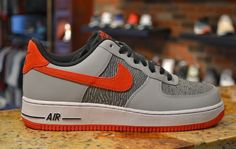 buy online 0a01d 31081 Nike Air Force 1 Low