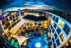 Which hotel is best? Outdoor Swimming Pool, Swimming Pools, Dormitory Room, Patong Beach, Great Hotel, Phuket, Resort Spa, Hotels And Resorts, Hotel Offers