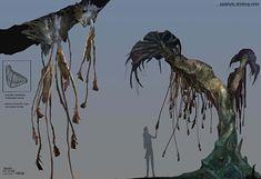 Avatar_Concept_Art_by_Craig_Shoji_11a.jpg (680×465)