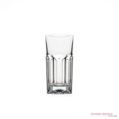 #Chope #Cristal #Cotes #Plates #Nicole