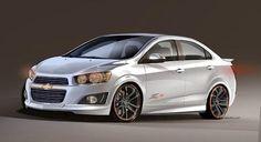 Hermoso Auto, gran diseño. Visita nuestro sitio web y compra llantas con nosotros.  http://llantasytires.com/yokohama/