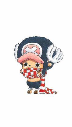 Bevle 9615 One Piece Jobar Tony Tony Chopper Notebook Stickers Waterproof Fashion Skateboard Car Graffiti Cartoon Sticker One Piece Anime, One Piece Luffy, Tony Chopper, One Piece Chopper, Chibi, Kawaii, Mugiwara No Luffy, One Piece Pictures, Image Manga