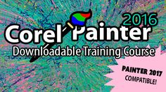 Corel painter x3 download free full setup painter x3 has gain corel painter for beginners 2016 2018 downloadable training course fandeluxe Image collections