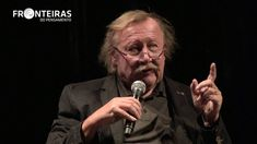 Peter Sloterdijk, John Wick, Fictional Characters, Fantasy Characters