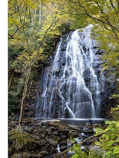 Waterfall. (Photo on fStop be Sean Russell) #photography #hobbit