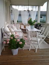 rautasohva terassilla - Google-haku Outdoor Furniture Sets, Outdoor Decor, Google, Home Decor, Decoration Home, Room Decor, Home Interior Design, Home Decoration, Interior Design