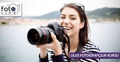 Ulus fotoğrafçılık kursu, Beşiktaş merkezinde yer alan kurs seçenekleri, sunulan imkanlar ve avantajları ile fotoğraf eğitim ücretleri. http://www.fotografcilikkursu.com.tr/ulus-fotografcilik-kursu/ #ulusfotografcilik #ulusfotografcilikkursu #ulusfotografcilikkursufiyatları