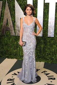 Selena Gomez Fashion Transformation | Best Style Moments | Teen Vogue