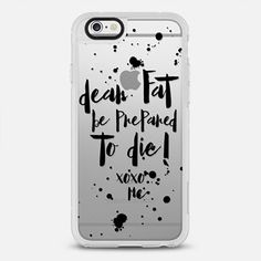 motivation, summer, fat, body, with love, phonecase