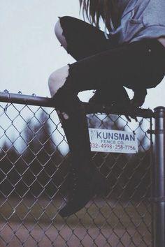 tumblr photography hipster - Buscar con Google
