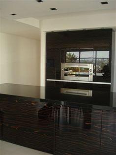 פזית שביט אדריכלים Pazit Shavit Architects - עיצוב פנים-פרטי Blinds, Curtains, Projects, Home Decor, Log Projects, Jalousies, Blind, Interior Design, Draping