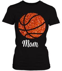 Basketball mom t-shirt basketball shirt designs, basketball quotes, sports Basketball Party, Basketball Shirts, Basketball Shirt Designs, Basketball Quotes, Sports Shirts, Soccer Ball, Basketball Couples, Basketball Boyfriend, Basketball Cupcakes