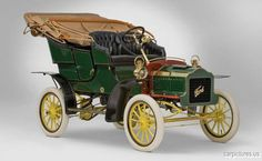 1905 Ford Model F Touring Car ✏✏✏✏✏✏✏✏✏✏✏✏✏✏✏✏ AUTRES VEHICULES - OTHER VEHICLES   ☞ https://fr.pinterest.com/barbierjeanf/pin-index-voitures-v%C3%A9hicules/ ══════════════════════  BIJOUX  ☞ https://www.facebook.com/media/set/?set=a.1351591571533839&type=1&l=bb0129771f ✏✏✏✏✏✏✏✏✏✏✏✏✏✏✏✏