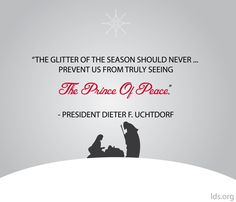 LDS Church Christmas Campaigns on Social Media: The Ultimate ...