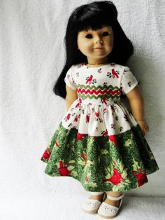 American Girl Doll Clothes handmade by Jane Fulton https://www.facebook.com/dollclothesbyjanefulton www.etsy.con/shop/dollclothesbyjane
