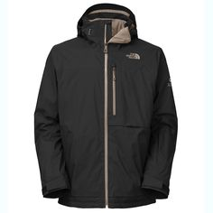 The North Face Sickline Jacket - Mens | The North Face for sale at US Outdoor Store