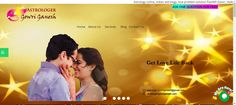 Having issues in your Love Marriage then its right to meet our guru Gowri Ganesh, he is an Famous Love Problem specialist in perth, Canberra, Adelaide, Australia. He has numerous experience in solving love and marriage problems Contact now. Melbourne, Sydney, Marriage Problems, Relationship Problems, Marriage Astrology, Ex Love, Horoscope Reading, Perth Western Australia, Love Problems