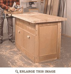 64 Best Work Bench Ideas Images In 2019 Woodworking