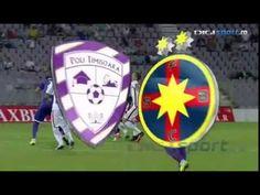 ACS Poli Timisoara vs Steaua Bucharest - http://www.footballreplay.net/football/2016/09/18/acs-poli-timisoara-vs-steaua-bucharest/