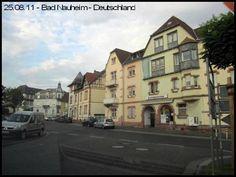 Bad Nauheim - DE