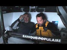 Trophée Jules Verne 2011-12 - Le film