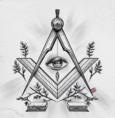 Custom tattoo designer Denis Pakowacz   Tattoodo.com