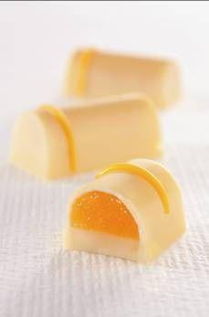 Bonbon Passion-coco