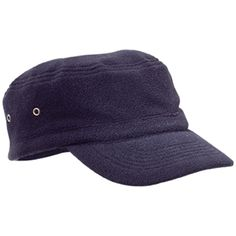 URID Merchandise -   Boné Navy  http://uridmerchandise.com/loja/bone-navy/