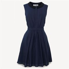 Alchester Dress From Jack Wills