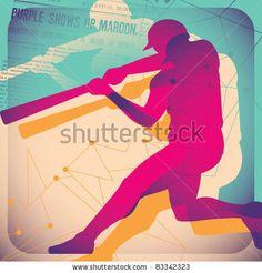 Google Image Result for http://image.shutterstock.com/display_pic_with_logo/248593/248593,1314169927,1/stock-vector-illustrated-baseball-poster-vector-illustration-83342323.jpg
