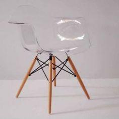 1000 id es sur fauteuils inclinables sur pinterest fauteuils inclinables c - Chaises eames montreal ...