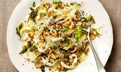 Easy Ottolenghi: eight main course recipes for autumn | Life and style | The Guardian