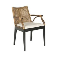 $280 Jeremie Arm Chair