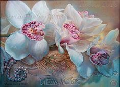 """""""Maria Ilieva""""http://www.pinterest.com/ilieva/ —"""