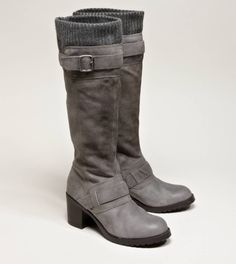 BC Footwear World Atlas Boot - Maybe in black...