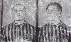 Kazimierz Piechowski is one of just 144 prisoners to have broken out of the notorious Nazi camp, Auschwitz, and survive. Piechowski spent time in Ukraine before he returned to Poland, joining the partisan Polish Home Army and spending the rest of the war fighting the Nazis. Incredible story.