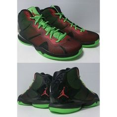 e221e2c5274 32 Best jordans images | Marvin the martian, Jordan 7, Air jordan