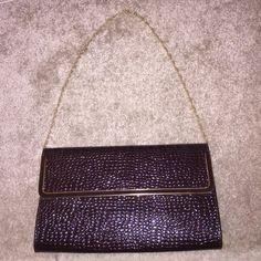 handbag brown handbag brown Bags